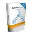 Gateway Host